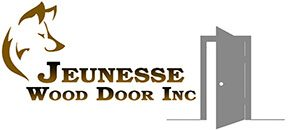 Jeunesse Wood Door Inc. | Montclair, Claremont, Pomona, CA
