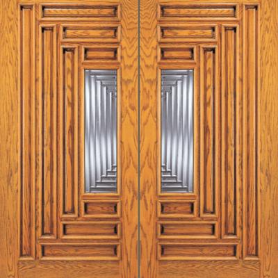 Unique Entry Doors